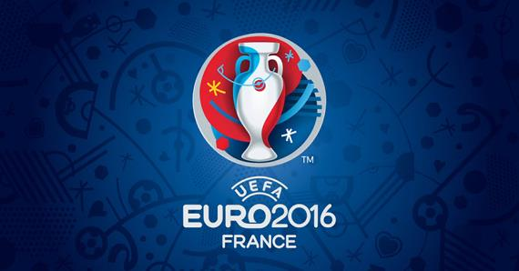 Сборная Украины в отборе к Евро-2016