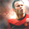 R.Giggs