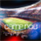 Barca_Gods_Of_Football