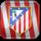 Club Atletico de Madrid