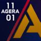 Agera1101