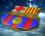 __Blaugranas__